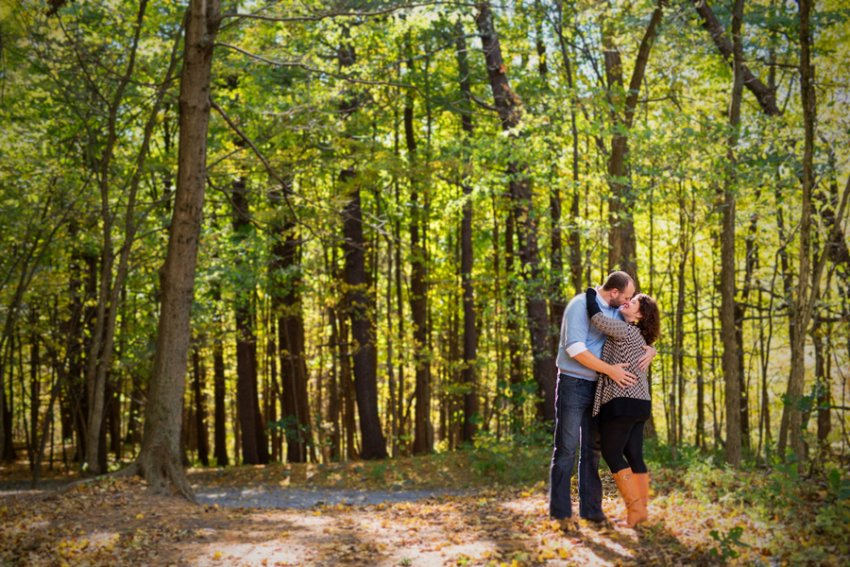 saratoga-ny-engagement-photos25.jpg