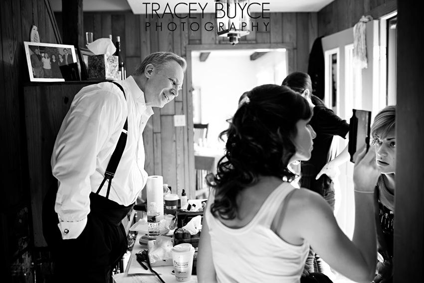 saratoag-wedding-photographer10.jpg