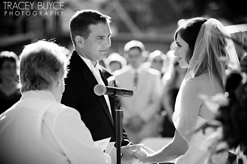saratoag-wedding-photographer17.jpg