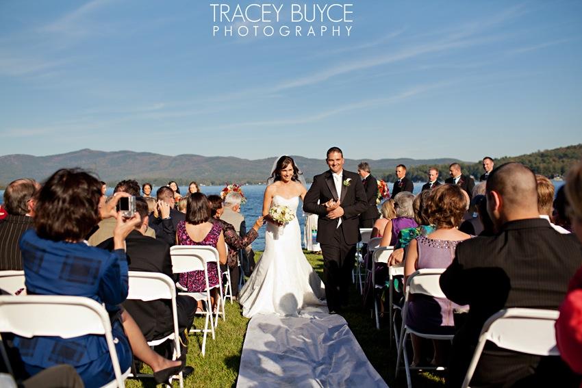 saratoag-wedding-photographer18.jpg