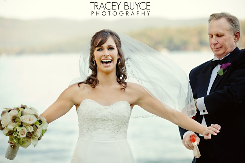 saratoag-wedding-photographer20.jpg