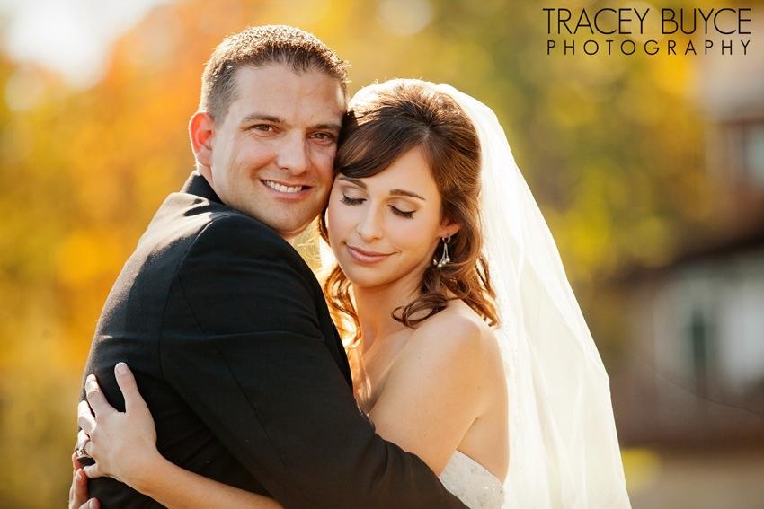 saratoag-wedding-photographer21.jpg