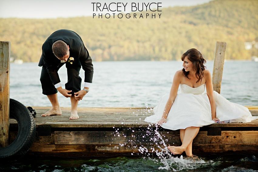 saratoag-wedding-photographer22.jpg