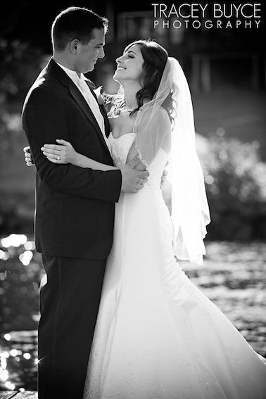 saratoag-wedding-photographer23.jpg