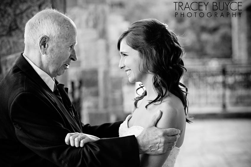 saratoag-wedding-photographer25.jpg