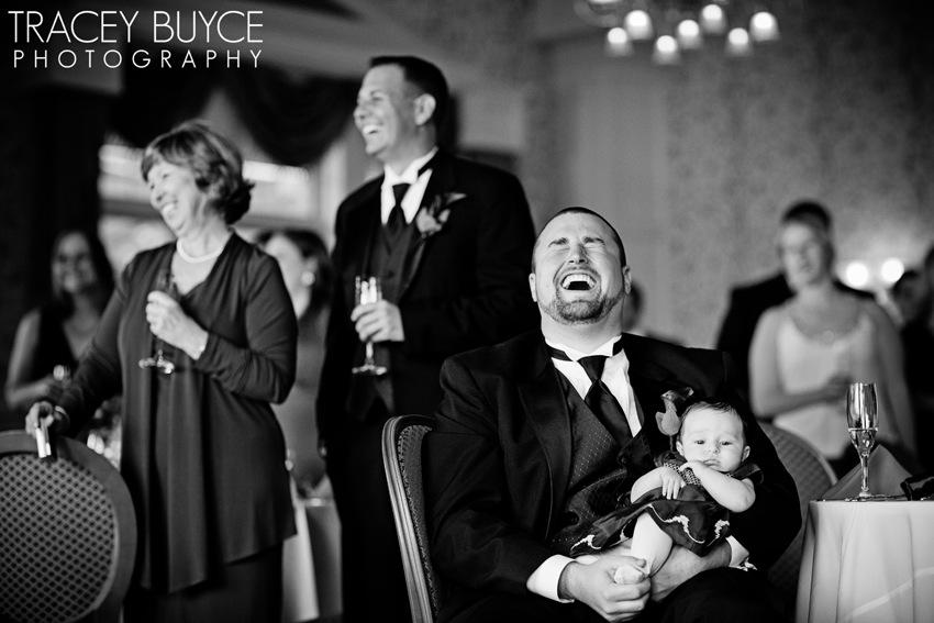 saratoag-wedding-photographer29.jpg