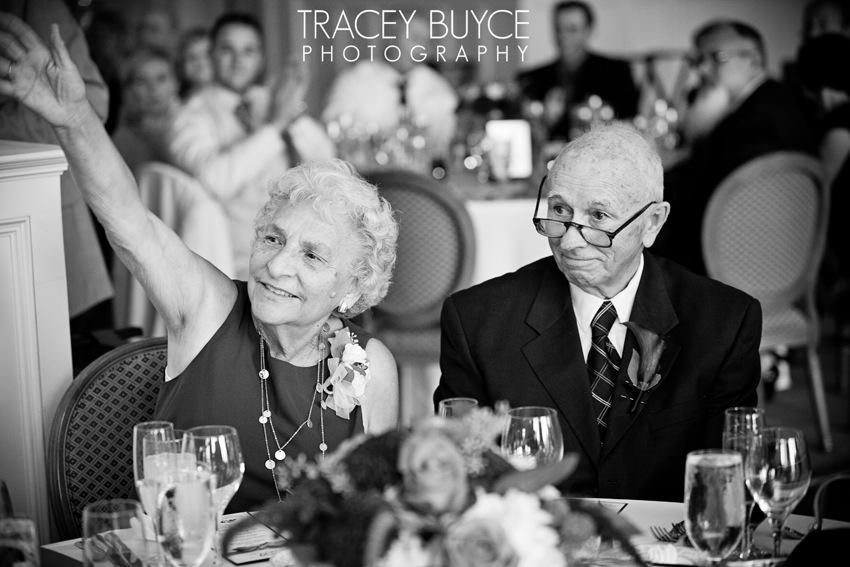 saratoag-wedding-photographer30.jpg