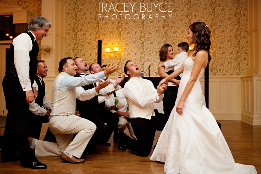 saratoag-wedding-photographer32.jpg