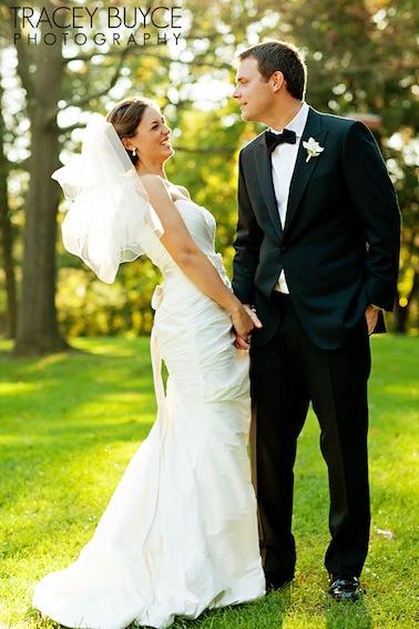 canfield-casino-wedding17.jpg