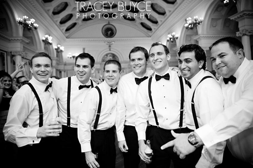 canfield-casino-wedding31.jpg