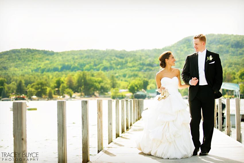 sagamore-wedding-77.jpg