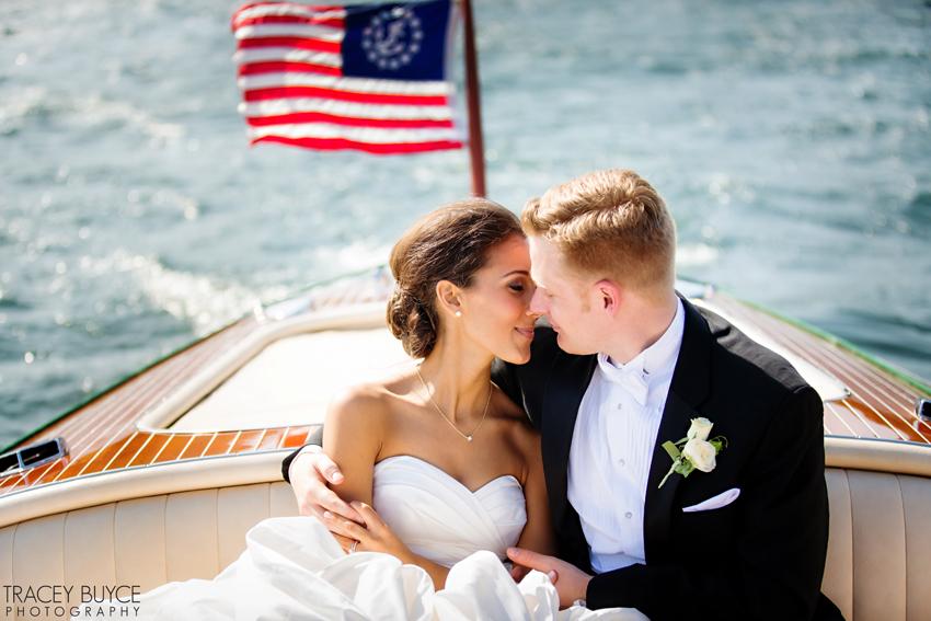 sagamore-wedding-photographer011.jpg