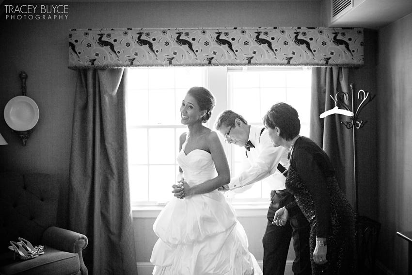 sagamore-wedding-photographer04.jpg