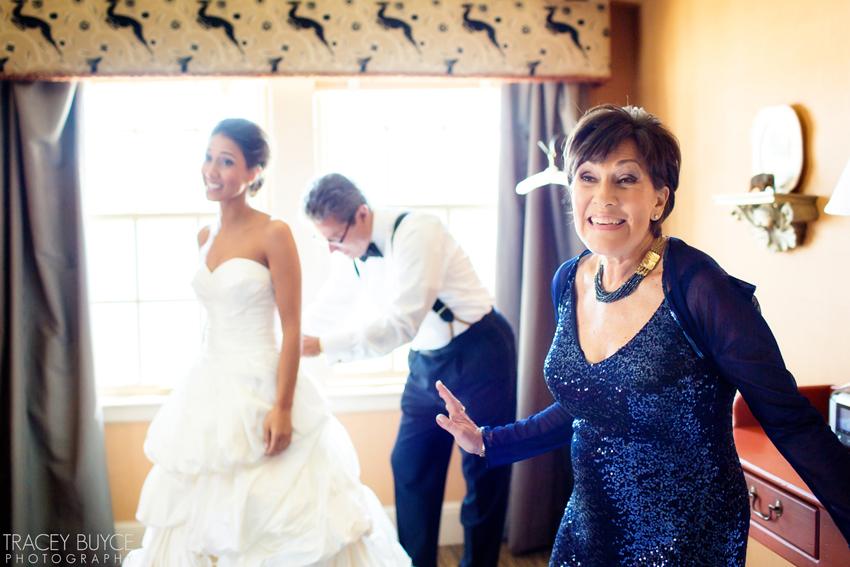 sagamore-wedding-photographer05.jpg