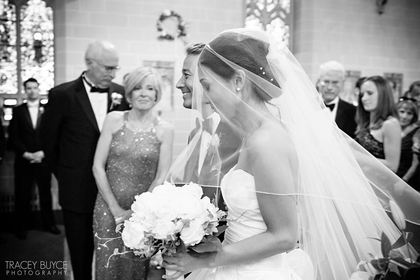sagamore-wedding-photographer06.jpg