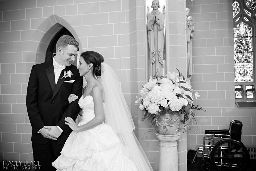 sagamore-wedding-photographer07.jpg
