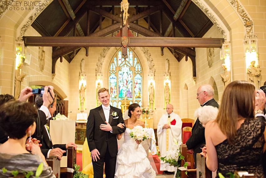 sagamore-wedding-photographer08.jpg