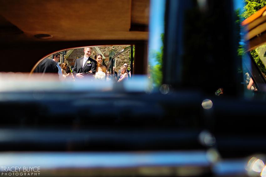sagamore-wedding-photographer09.jpg