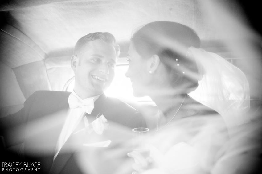 sagamore-wedding-photographer111.jpg