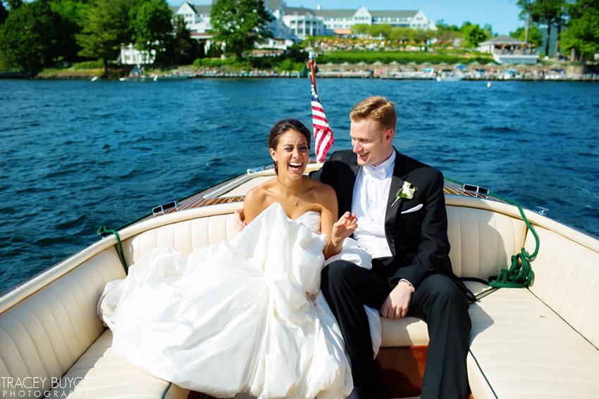 sagamore-wedding-photographer15.jpg