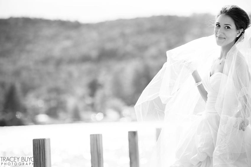 sagamore-wedding-photographer16.jpg