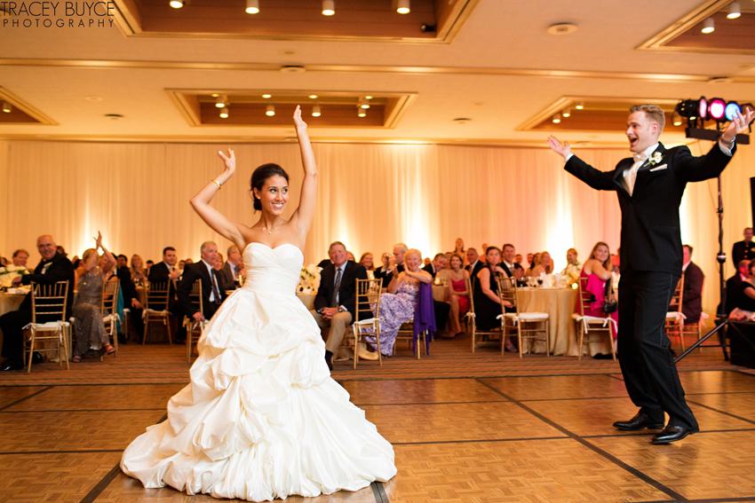 sagamore-wedding-photographer17.jpg