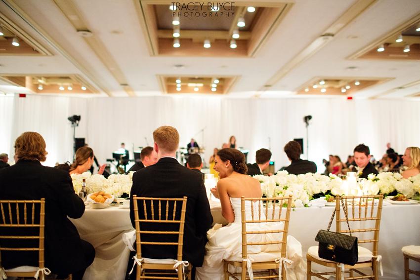 sagamore-wedding-photographer18.jpg