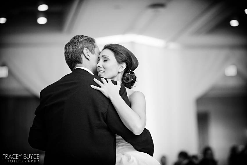 sagamore-wedding-photographer19.jpg