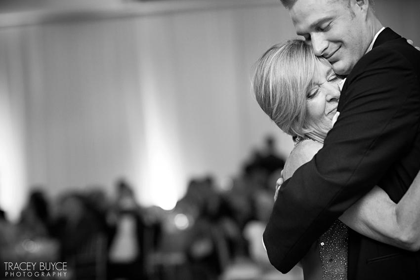 sagamore-wedding-photographer20.jpg