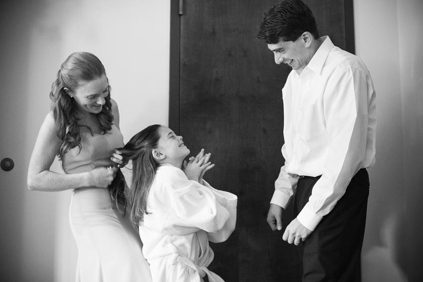saratoga-wedding-photographer25.jpg