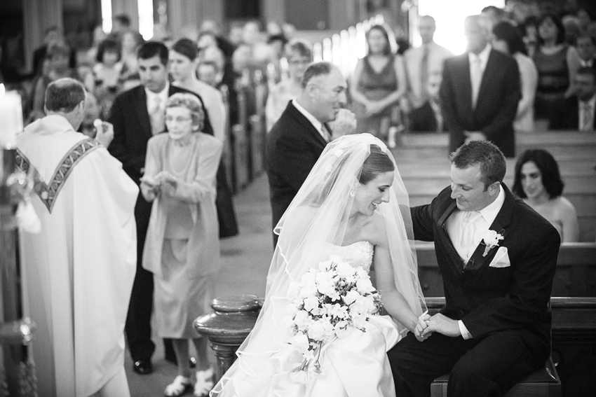 saratoga-wedding-photographer26.jpg