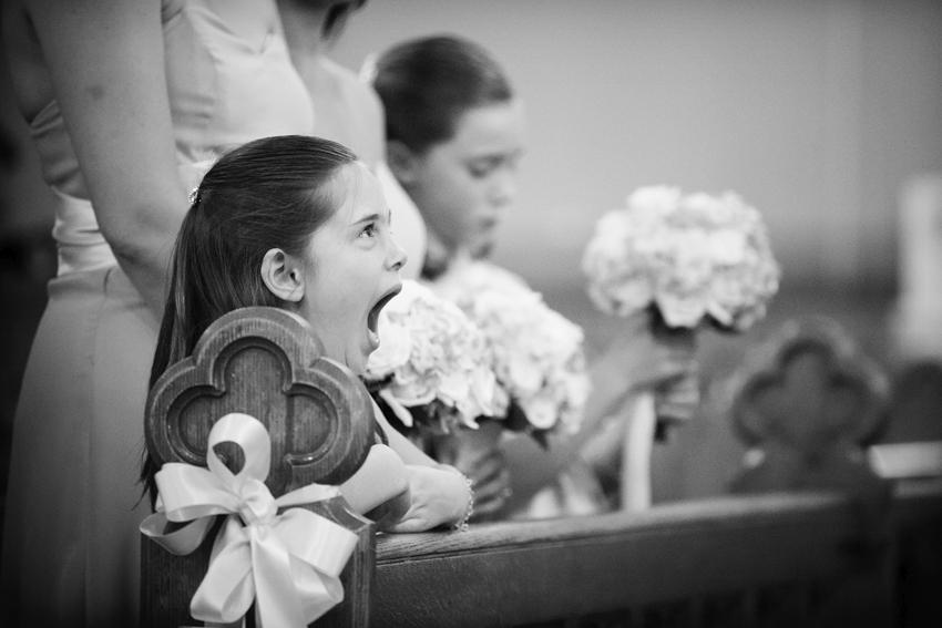 saratoga-wedding-photographer27.jpg