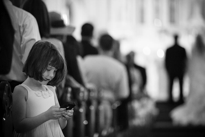 saratoga-wedding-photographer28.jpg