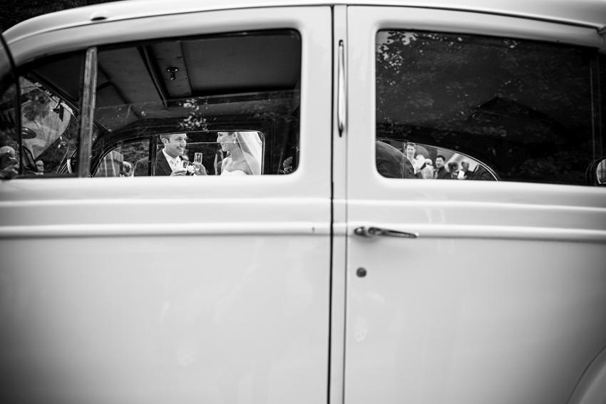 saratoga-wedding-photographer30.jpg