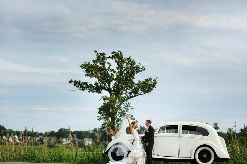 saratoga-wedding-photographer33.jpg