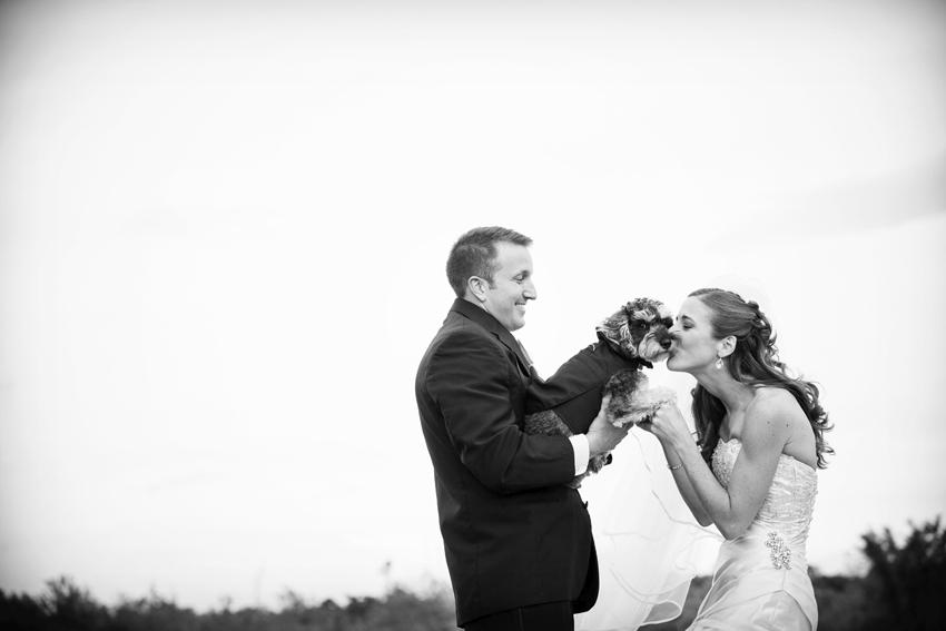 saratoga-wedding-photographer34.jpg