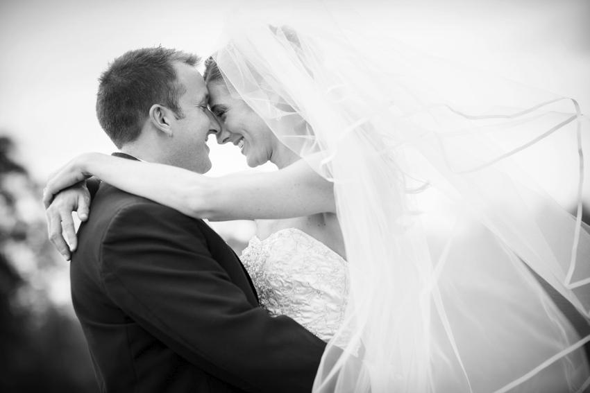 saratoga-wedding-photographer35.jpg