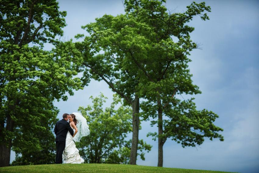 saratoga-wedding-photographer36.jpg