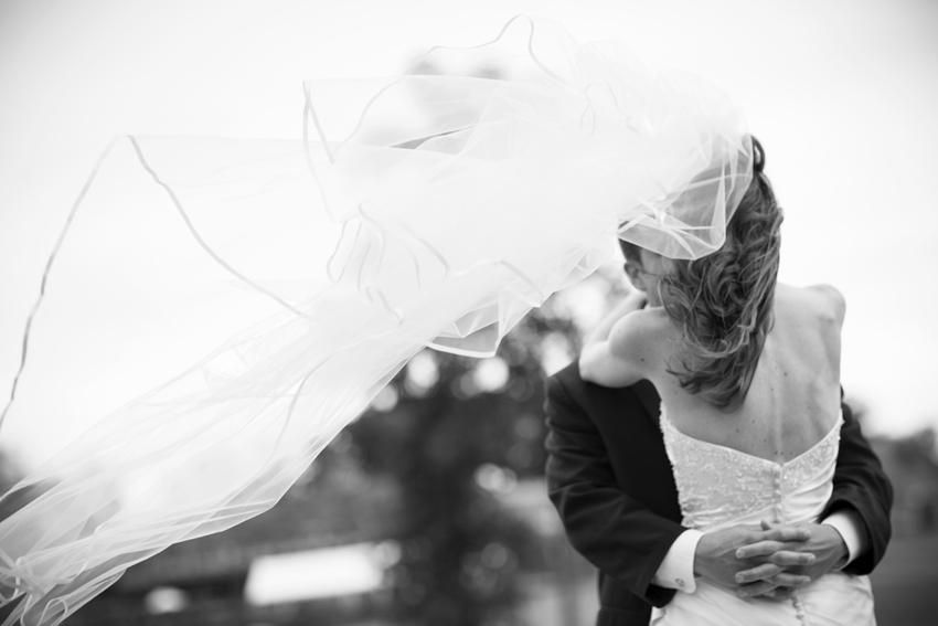 saratoga-wedding-photographer37.jpg