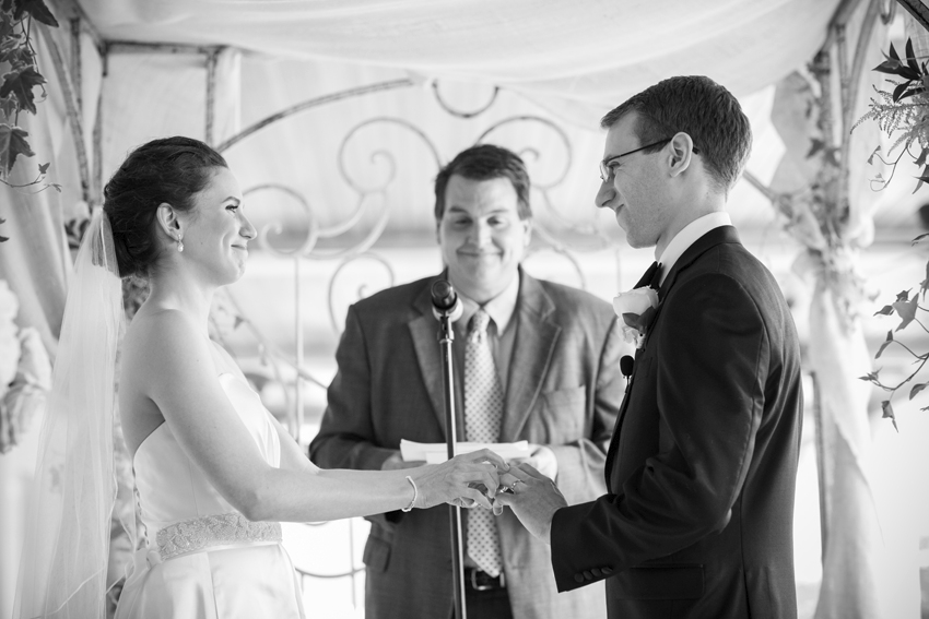 sagamore-wedding-photos50.jpg