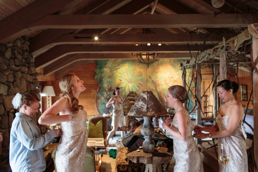tracey-buyce-photography-lake-placid-lodge-wedding-photos38.jpg
