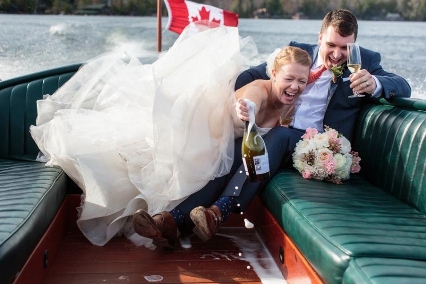 tracey-buyce-photography-lake-placid-lodge-wedding-photos42.jpg