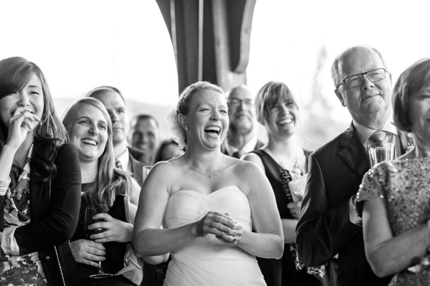 tracey-buyce-photography-lake-placid-lodge-wedding-photos46.jpg
