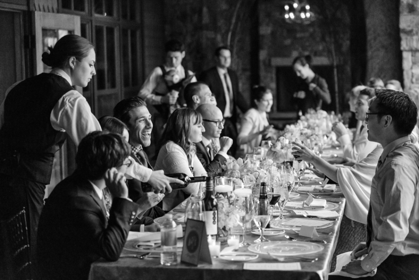 tracey-buyce-photography-lake-placid-lodge-wedding-photos47.jpg