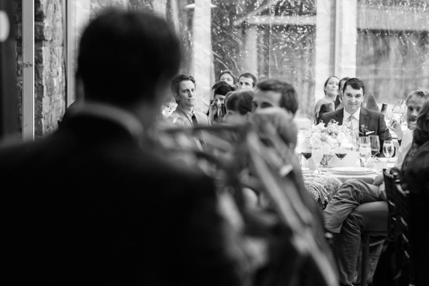 tracey-buyce-photography-lake-placid-lodge-wedding-photos49.jpg