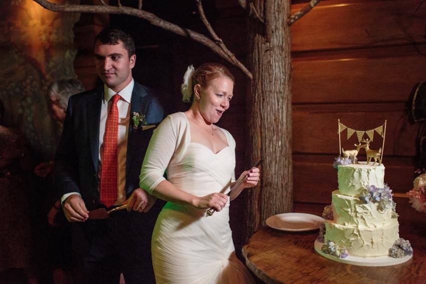 tracey-buyce-photography-lake-placid-lodge-wedding-photos50.jpg