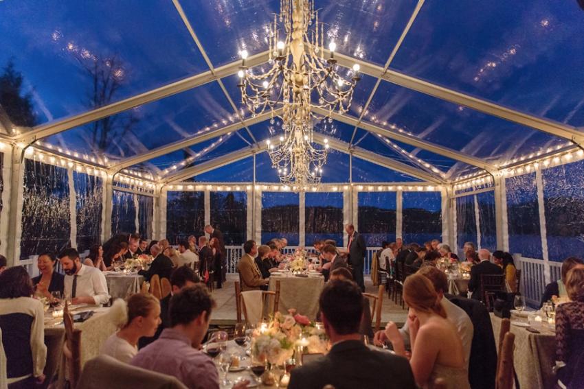 tracey-buyce-photography-lake-placid-lodge-wedding-photos52.jpg