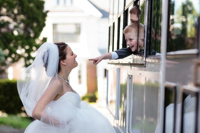 saratoga-ny-wedding-photographer590.jpg