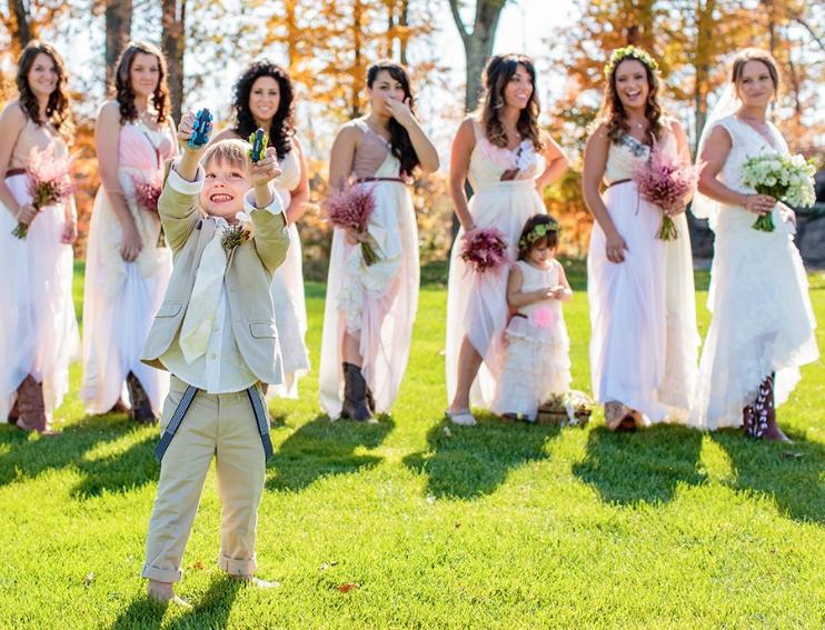 saratoga-ny-wedding-photographer598.jpg