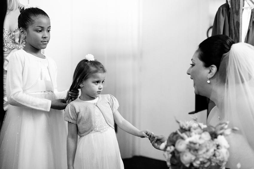 saratoga-ny-wedding-photographer599.jpg